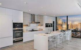 3-комнатная квартира, 250 м², Калифорния — Сан-Диего за ~ 1 млрд 〒