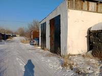 два гаража под одной крышей за 1.5 млн 〒 в Семее