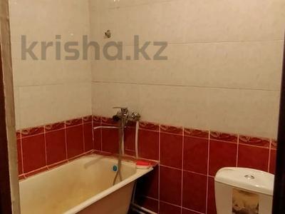 2-комнатная квартира, 46 м², 5/5 этаж, Салтанат 25 за 8 млн 〒 в Таразе