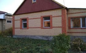 4-комнатный дом, 66 м², 4 сот., улица Сергея Лазо 23 — Мира за 12.5 млн 〒 в Темиртау