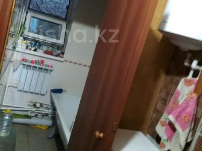 4-комнатный дом, 66 м², 4 сот., улица Сергея Лазо 23 — Мира за 12.5 млн 〒 в Темиртау — фото 6