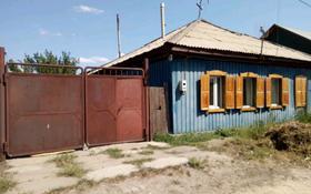 3-комнатный дом, 80 м², 7 сот., Джангильдина 12 — Аманова за 7 млн 〒 в Семее