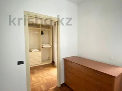 Офис площадью 528 м², Оспанова 78 за ~ 1.9 млн 〒 в Алматы, Медеуский р-н