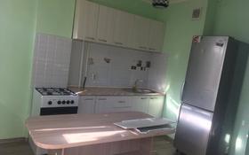 3-комнатная квартира, 80 м², 2/5 этаж, Достоевский 8 — Рыскулова за 29 млн 〒 в Алматы, Турксибский р-н