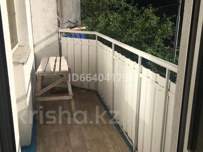 3-комнатная квартира, 80 м², 2/5 этаж, Достоевский 8 — Рыскулова за 33 млн 〒 в Алматы, Турксибский р-н