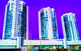 2-комнатная квартира, 90 м², 3/25 этаж посуточно, Мкр 11 за 8 000 〒 в Актобе, Новый город