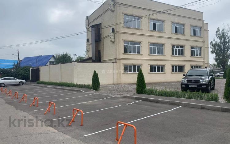 Здание под коммерцию за 250 млн 〒 в Алматы, Турксибский р-н