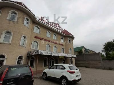 Здание, площадью 600 м², Абылай хана за 188 млн 〒 в Каскелене — фото 2