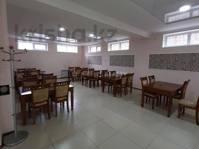 Здание, площадью 600 м², Абылай хана за 188 млн 〒 в Каскелене — фото 5