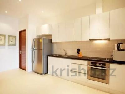 2-комнатная квартира, 58.1 м², 2/9 этаж, Нагорная 19А за 4 млн 〒 в Сочи — фото 3
