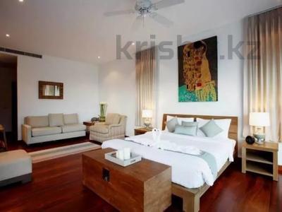 2-комнатная квартира, 58.1 м², 2/9 этаж, Нагорная 19А за 4 млн 〒 в Сочи — фото 4