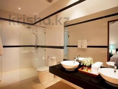 2-комнатная квартира, 58.1 м², 2/9 этаж, Нагорная 19А за 4 млн 〒 в Сочи — фото 5