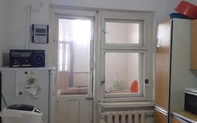 4-комнатная квартира, 86 м², 6/6 этаж помесячно, Расковой за 120 000 〒 в Жезказгане