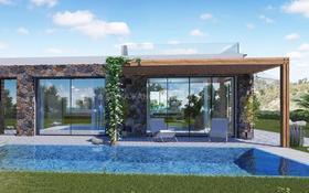4-комнатная квартира, 235 м², Кирения за 135 млн 〒 в Гирне