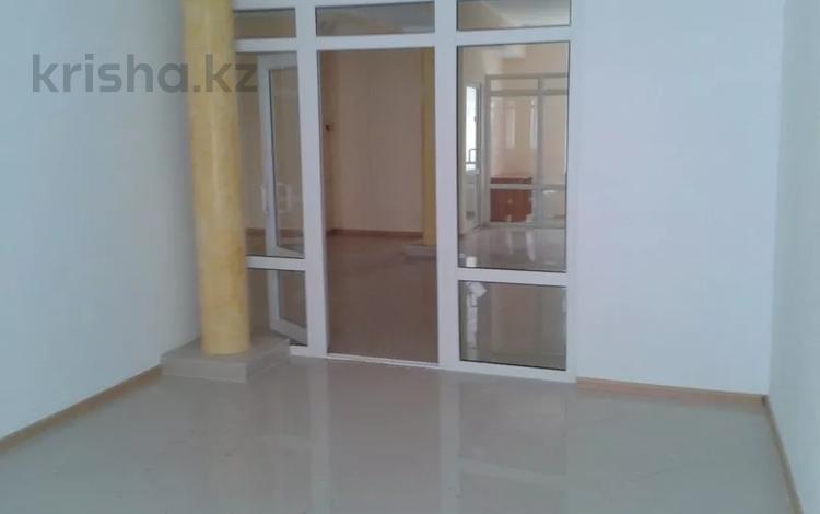 Офис площадью 20 м², Кердери 108 за 30 000 〒 в Уральске