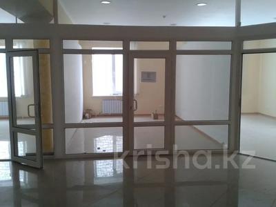 Офис площадью 20 м², Кердери 108 за 30 000 〒 в Уральске — фото 3