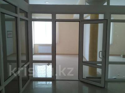 Офис площадью 20 м², Кердери 108 за 30 000 〒 в Уральске — фото 4