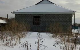 5-комнатный дом, 120 м², 10 сот., Мирная 77 за 3 млн 〒 в Дарьинске