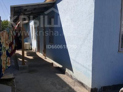 Дача с участком в 21 сот., Садовая за 11.3 млн 〒 в Кокарне
