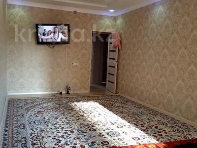 2-комнатная квартира, 62 м², 1/6 этаж, 32-й мкр 10 за 13.2 млн 〒 в Актау, 32-й мкр