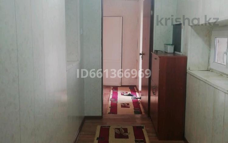 4-комнатная квартира, 90 м², 3/3 этаж, Ул Мира 9 за 9.5 млн 〒 в Жанаозен