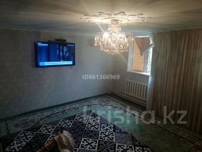 4-комнатная квартира, 90 м², 3/3 этаж, Мира 9 за 10 млн 〒 в Жанаозен
