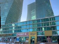 Помещение площадью 348 м², Достык 5 за 5 500 〒 в Нур-Султане (Астана), Есиль р-н