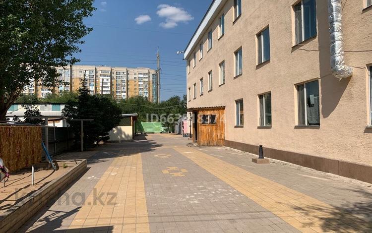 1-комнатная квартира, 16 м², 2/3 этаж помесячно, Суйнбай акына 58 за 35 000 〒 в Нур-Султане (Астана), Сарыарка р-н