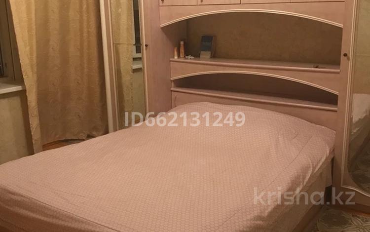 3-комнатная квартира, 61 м², 5/5 этаж помесячно, Айтеке би 24 за 110 000 〒 в Таразе