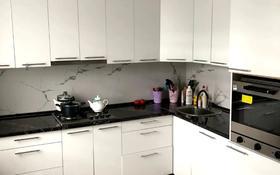 3-комнатная квартира, 90 м², 7/9 этаж, мкр Мамыр-4, Мкр Мамыр-4 за 42 млн 〒 в Алматы, Ауэзовский р-н