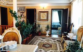 7-комнатный дом, 235 м², 8.3 сот., мкр Каменское плато, Каменское плато мкр за 45 млн 〒 в Алматы, Медеуский р-н