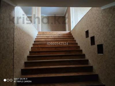 Дача с участком в 9 сот., Грушевая за 15 млн 〒 в Есик — фото 4