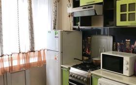 1-комнатная квартира, 35 м², 2 этаж посуточно, Центр,ЦУМ ул.Мира 87 87 за 6 000 〒 в Петропавловске