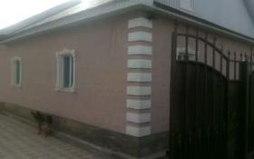 5-комнатный дом, 112 м², 11 сот., Сабалак 14 за 10.5 млн 〒 в