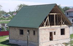 5-комнатный дом, 161 м², 8 сот., Бирлик за 15 млн 〒