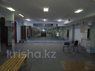 Помещение площадью 360 м², Жазылбека 20 за ~ 72 млн 〒 в Алматы, Ауэзовский р-н