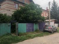 6-комнатный дом, 312 м², 7 сот., улица Дробышева за 25.6 млн 〒 в Усть-Каменогорске