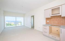 3-комнатная квартира, 75 м², 2/3 этаж, Лапта за ~ 24 млн 〒 в Гирне