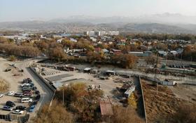 Промбаза 45 соток, мкр Кайрат за 129 млн 〒 в Алматы, Турксибский р-н