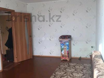 1-комнатная квартира, 33 м², 5/10 этаж, 1 Мая 286 — Ак.Чокина за 11 млн 〒 в Павлодаре