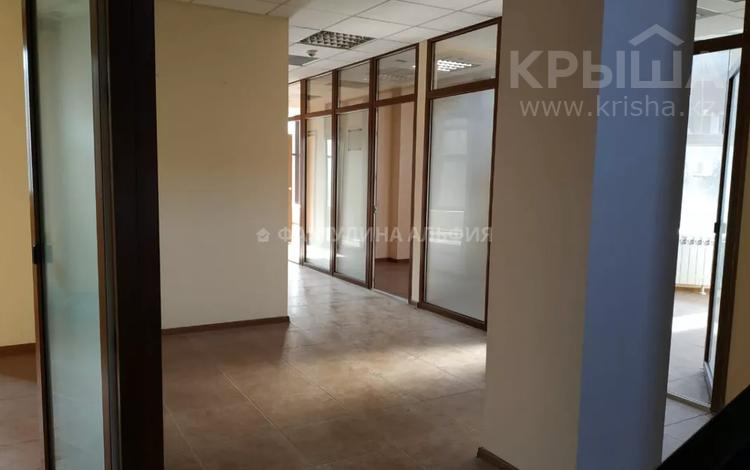 Помещение площадью 360 м², проспект Абылай Хана — Маметовой за 3 700 〒 в Алматы, Алмалинский р-н