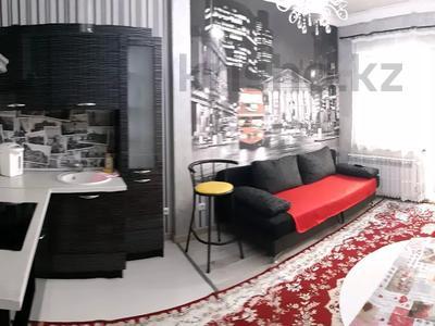 2-комнатная квартира, 55 м², 10/12 этаж по часам, Айманова 140 — Сатпаева за 2 000 〒 в Алматы, Бостандыкский р-н — фото 6