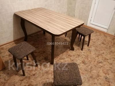 3-комнатная квартира, 96 м² посуточно, Чингиза Айтматова за 130 000 〒 в Нур-Султане (Астана), Есиль р-н