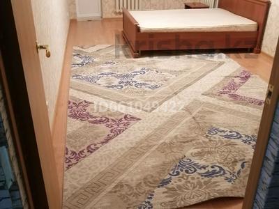 3-комнатная квартира, 96 м² посуточно, Чингиза Айтматова за 130 000 〒 в Нур-Султане (Астана), Есиль р-н — фото 3