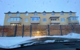 7-комнатный дом помесячно, 280 м², 4.2 сот., Надежды 21 за 1 млн 〒 в Уральске