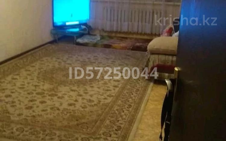 2-комнатная квартира, 58 м², 1/9 этаж помесячно, мкр Зердели (Алгабас-6) 141 за 95 000 〒 в Алматы, Алатауский р-н
