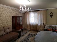 3-комнатная квартира, 62 м², 1 этаж на длительный срок, 1 микрорайон 3 за 140 000 〒 в Капчагае