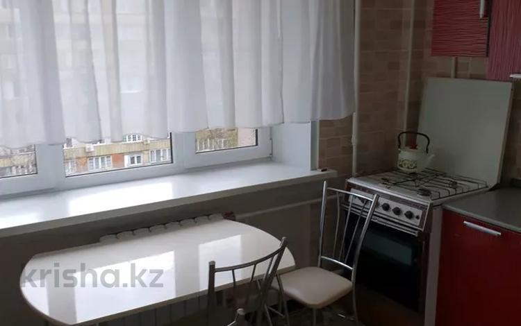 1-комнатная квартира, 51 м², 7/9 этаж посуточно, Сейфуллина 567/93А — Жамбыл за 6 500 〒 в Алматы, Алмалинский р-н