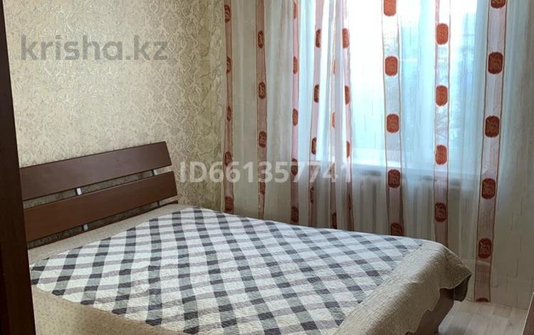 3-комнатная квартира, 61.5 м², 4/5 этаж, Бейбитшилик 75 — Молдагуловой за 16 млн 〒 в Нур-Султане (Астана), р-н Байконур
