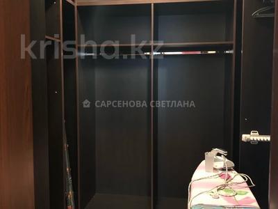4-комнатная квартира, 160 м², 5/16 этаж, мкр Самал-2 98 — Достык за 120 млн 〒 в Алматы, Медеуский р-н — фото 10